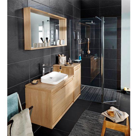 Salles de bains - Tous nos modèles - Lapeyre Guadeloupe